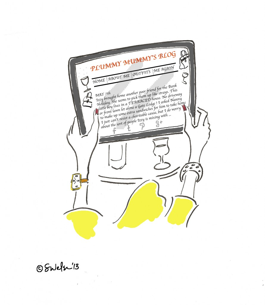 Plummy'sBlog