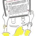 Plummy'sBlogenlargedCforBlog