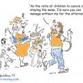 ChildcareRatiosforweb